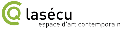 Lasecu aspace d'art contemporain lille fives